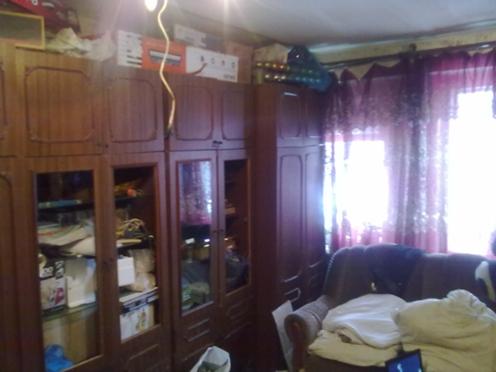 белгород продажа квартир и фото